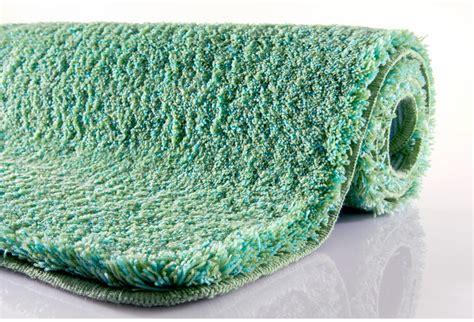 kleine wolke relax kleine wolke badteppich relax pistazie badteppiche bei tepgo kaufen versandkostenfrei