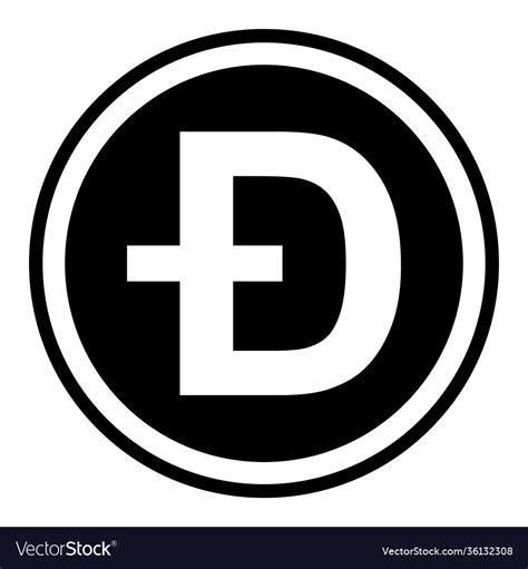 Dogecoin Stock Symbol - Cryptocurrency Trading News ...