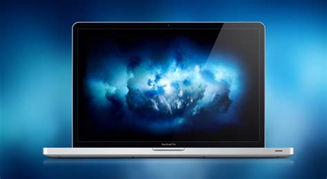 Anime Wallpaper For Macbook Pro - get the fancy imac pro cloud burst wallpaper