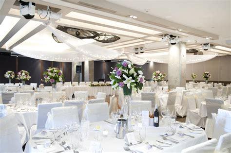 sydney wedding reception venue  morris images