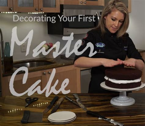 Cake Decorating Classes by 4 Fabulous Cake Decorating Courses From Creativiu You Re