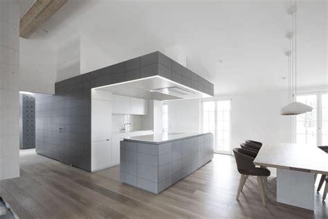 v interior design penthouse v innenarchitektur interior design innenarchitekt