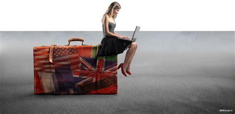 tappeto elastico in inglese tappeto inglese traduzione casamia idea di immagine