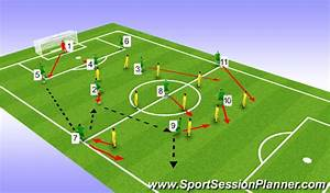 Football  Soccer  3