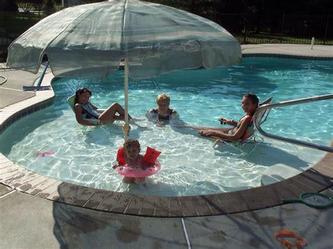 sun ledge pool awesome pools