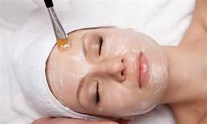 Маска для лица от морщин в домашних условиях для комбинированной кожи