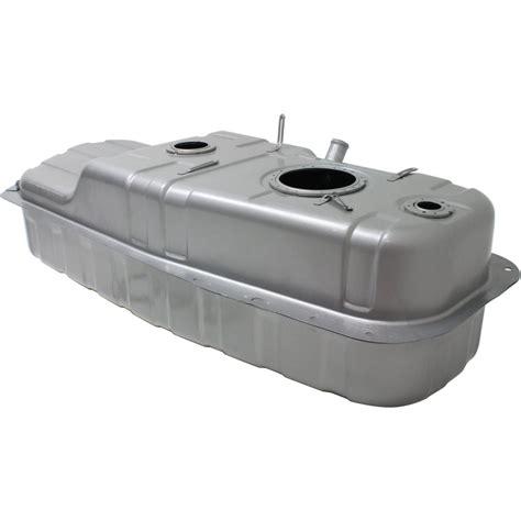 new fuel tank gas for kia sportage 2000 2002 ebay