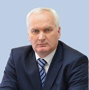 Энергосовет в москве по адресу симферопольский проезд 1 — телефон сайт режим работы карта