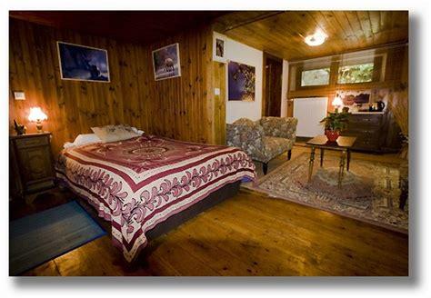 chambre d hote les 4 vents les 4 vents gites et chambres d 39 hôtes bussang vosges