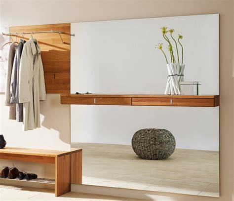 Sitzbank Flur Gelb by 100 Moderne Dielenm 246 Bel F 252 R Zuhause Archzine Net