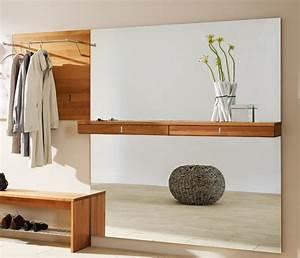 Sitzbank Für Flur : 100 moderne dielenm bel f r zuhause ~ Whattoseeinmadrid.com Haus und Dekorationen