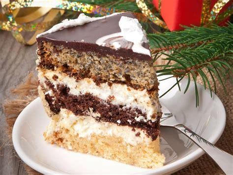 delcious cake eggless cake recipes for diwali boldsky com