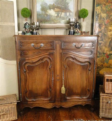 Country Sideboards by Country Antique Sideboard Server Beautifully