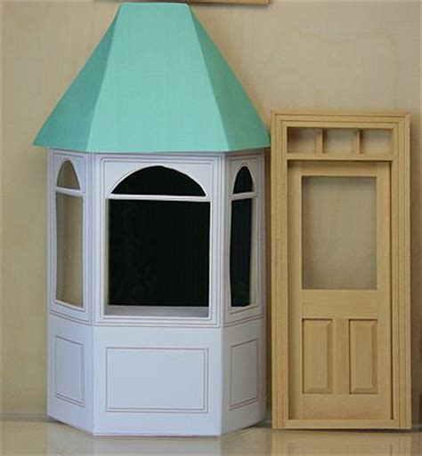 dollhouse miniature template dollhouse template woodworking projects plans