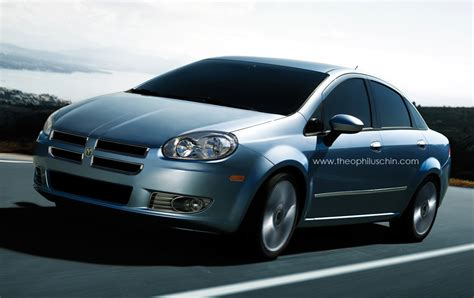 Motortips Fiat Linea May Be Sold In The Usa As The New