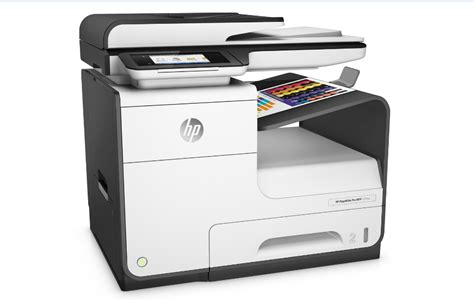 Hp pagewide pro 477dwt printer. HP PageWide Pro 477dw Driver and Software for Windows & Mac