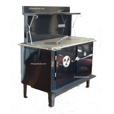 wood cook kitchen wood cook stove wood cooking stove