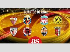 Calendario De Champions League 2015 Cuartos De - takvim kalender HD