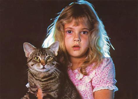 Greatest Movie Themes Cat's Eye (cat's Eye 1985