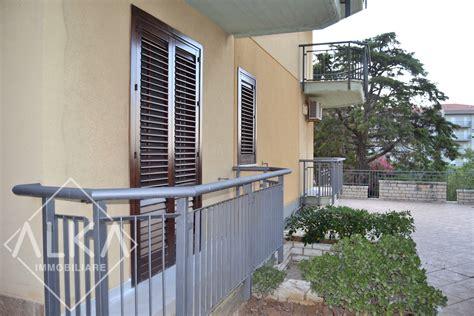 Appartamenti Castellammare Golfo appartamento in vendita a castellammare golfo