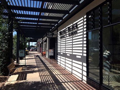 louver roof awnings    wanted