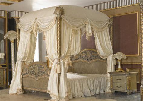 king size style bedroom set top   italian classic