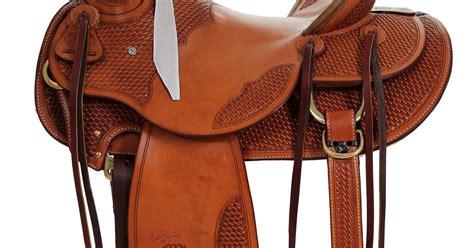 saddle saddles popular most horse