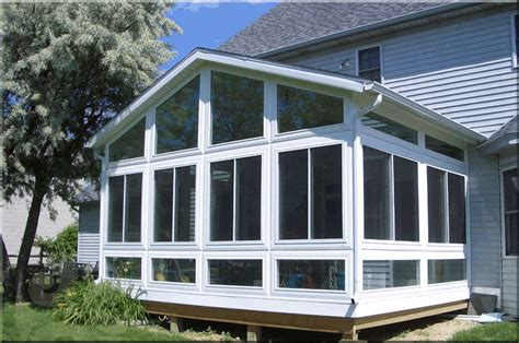 Diy Sunroom Sunroom Kits Diy Sunroom Kit Gallery Bathroom