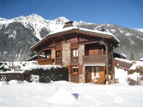 chalet le col du dome 3 chamonix location vacances ski chamonix ski planet