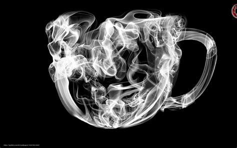 tlcharger fond d 39 ecran noir et blanc gobelet abstraction