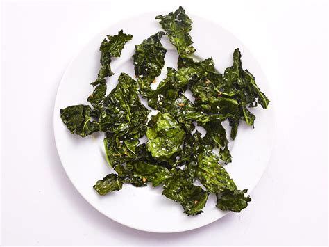 chips kale air bagel fryer everything fried recipes cooking healthy recipe rankin karen cookinglight