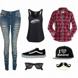 skater style on Tumblr