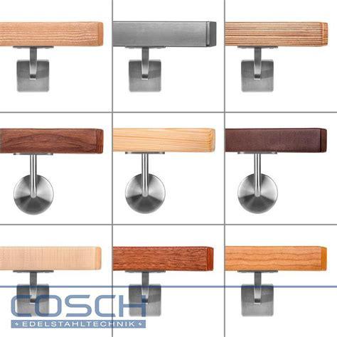 Treppe Handlauf Holz by Handl 228 Ufe Vierkant 40x40mm G 252 Nstig Kaufen Cosch 17 45