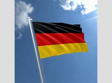 Small Germany Flag Buy Small Germany Flag The Flag Shop
