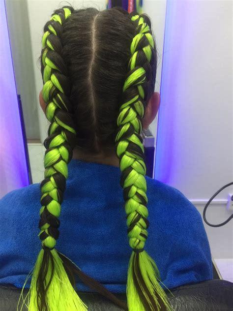 hair braiding golden touch massage beauty salon