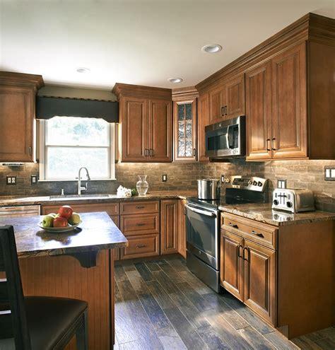 maple cabinets saginaw estate saginaw 19 best images about traditional elegance on