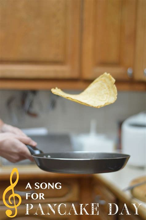 a pancake day song to sing intervention question 2 159 | c62b489e1f2571178eaeba82fce4c574