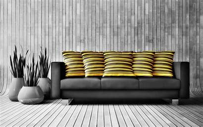 Interior Wallpapers Cool Backgrounds Desktop Pixelstalk