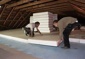 Zwischendecke Aus Holz : geschossdecke aufgaben anforderungen konstruktion ~ Sanjose-hotels-ca.com Haus und Dekorationen
