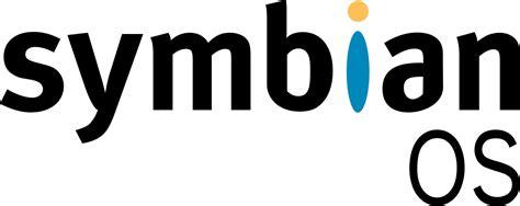 Symbian Os Logo.svg