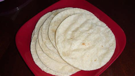homemade corn tortillas recipe video mexican cuisine