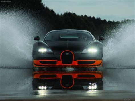 Brown Bugatti Veyron Hd Wallpaper
