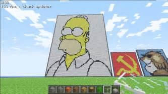 Wie Baut Moderne Häuser In Minecraft by Minecraft Minecraft Seite 1 User Artikel