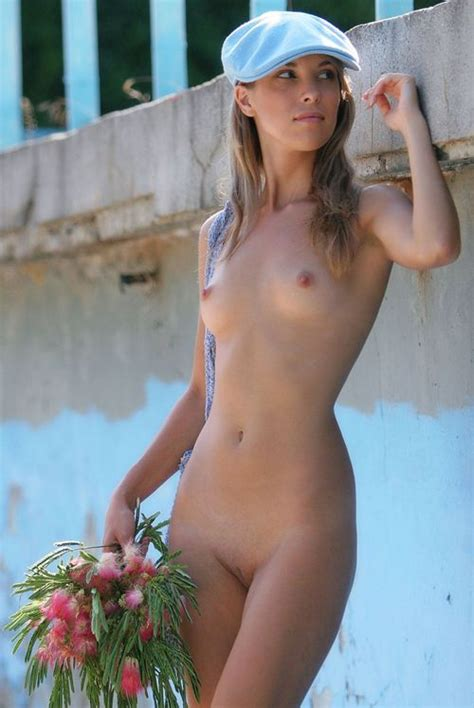 Beautiful French Girls Naked Xxx Pics