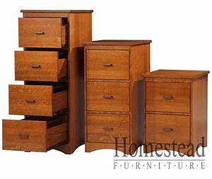 1000 images about homestead furniture on pinterest With homestead furniture hope ohio