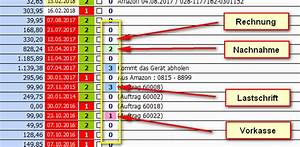 Zahlart Rechnung : lieferscheine erstellen faktura xp warenwirtschaft handbuch und wiki ~ Themetempest.com Abrechnung