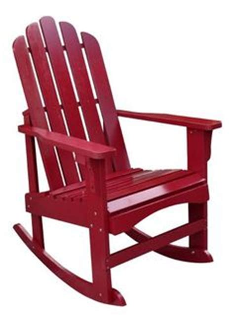 Pink Rocking Chair Cracker Barrel by Enjoy The Comfort Of An Authentic Cracker Barrel