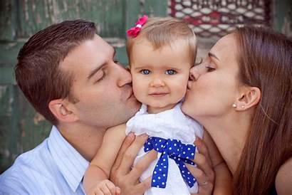 Parents Children Choosing Jooinn Vaccinate Reasons Why