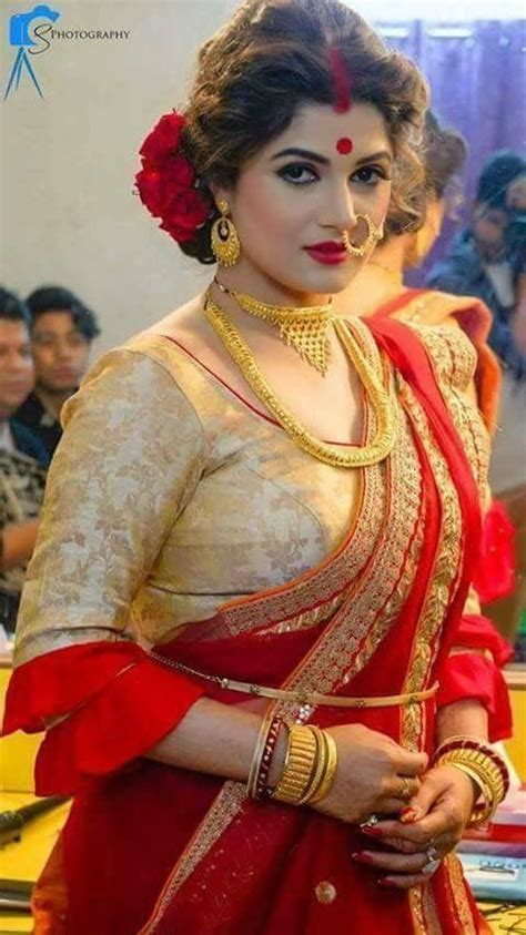 singerkrish   store beautiful indian