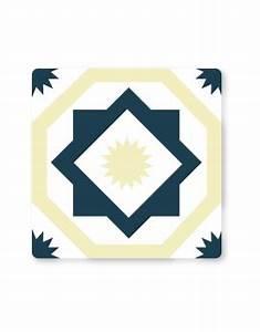 Stickers Carreaux Cuisine : stickers cuisine color stickers ~ Preciouscoupons.com Idées de Décoration